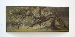 uchida_old_plum_tree_160705.jpg